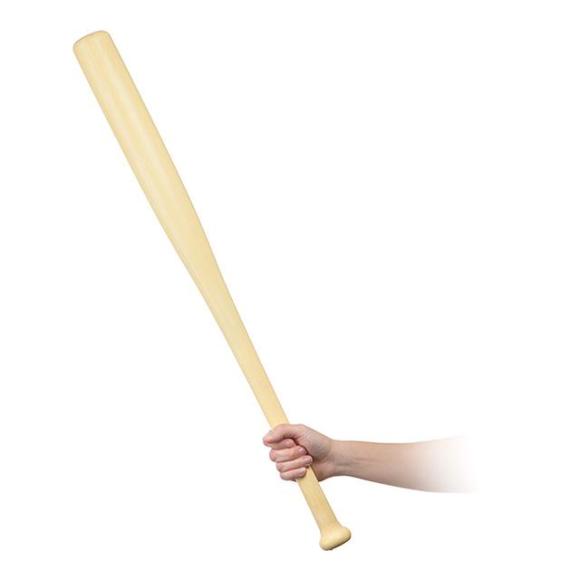 Prop Baseball Bat