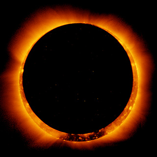 See the 2017 Solar Eclipse