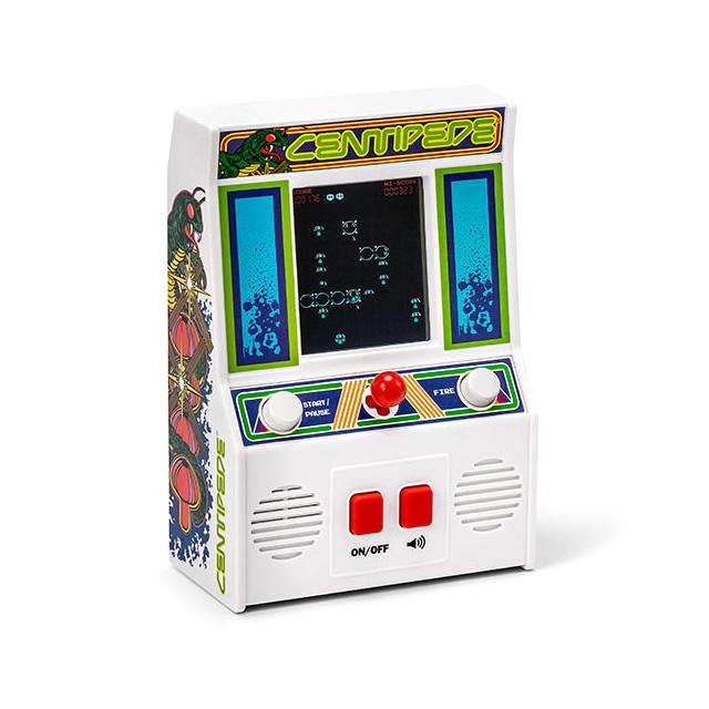 Centipede Mini Arcade